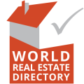 World Real Estate Directory